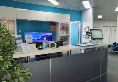 'Light Touch' Business Approach, Key to Queensland Expansion Success for Better Medical