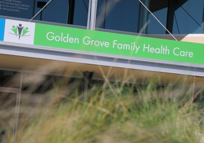 Four Adelaide Family Health North Eastern Suburbs GP Clinics, Acquired by Better Medical