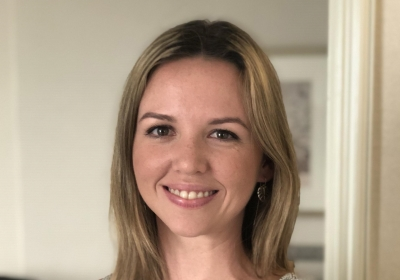 Brisbane GP & Travel Doctor, Dr Natasha Brown, Joins Better Medical in Queensland