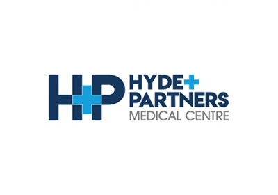 Better Medical Welcomes Leading SA Practice Hyde and Partners